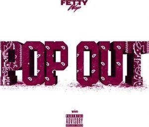 Fetty Wap - Pop Out (Remix)